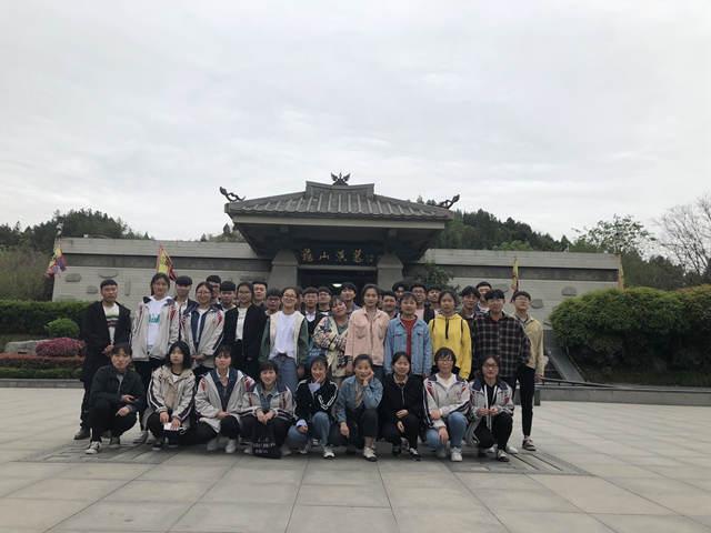 """桃州中学教育集团第四届旅游文化艺术节纪实"""""""