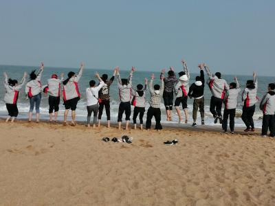 海边沙滩合05.jpg