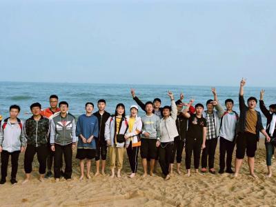 海边沙滩合03.jpg