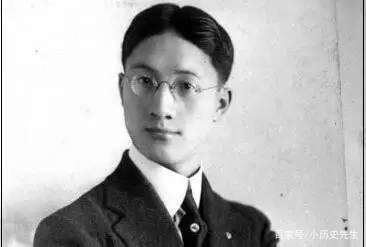 9月14期音乐欣赏--诗词鉴赏 徐志摩的《 再别康桥》