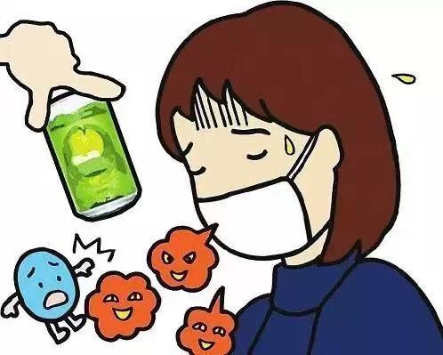 9月18期音乐欣赏--秋季传染病防治特别节目